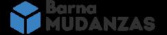Barna Mudanzas Logo